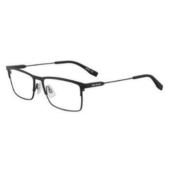 BOSS Orange BO0329 Eyeglasses